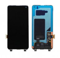 For Samsung Galaxy S10 Ori LCD Screen and Digitizer Full Assembly