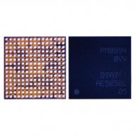 Power IC Module PM8994