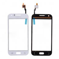 Touch Screen Digitizer for Samsung Galaxy J1 J100/ J100F/ J100H/ J100M(for SAMSUNG)(for DUOS) - White