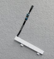 Touch Flex Cable For samsung Galaxy S4 I545