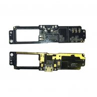 DOCK CHARGING PCB BOARD FOR HTC ONE E9+