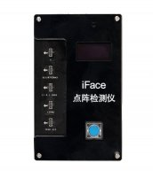 iFace Matrix Tester for Face ID Repair