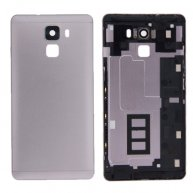 Battery Back Cover Replacement for Huawei Honor 7(Grey)