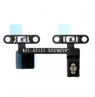 For iPad Mini 5 Volume Button Flex Cable Ribbon