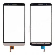 Touch Screen Digitizer for LG G3 - Gold