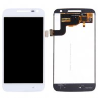 For Motorola Moto G4 Play Original LCD Screen + Original Touch Screen Digitizer Assembly