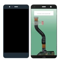 Screen Replacement for Huawei Ascend P10 Lite (Third Party)