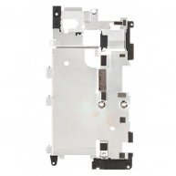 For nokia Lumia 900 Battery Frame
