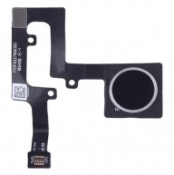 Fingerprint Sensor Flex Cable for Nokia X7 / 8.1 / 7.1 Plus / TA-1131