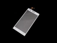For Huawei Ascend G6 G6-U10 White Touch Screen Digitizer