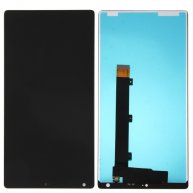 For Xiaomi Mi Mix LCD Screen + Touch Screen Digitizer Assembly(Black)