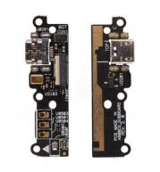 Charging Port with Flex Cable for Asus ZenFone 6 A600CG(REV 2.0)