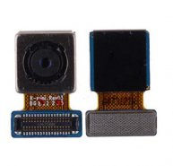 Rear Camera for Samsung Galaxy S5 mini G800/ G800H(REV0.3)
