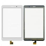 Touch Screen for Huawei MediaPad 8.0 S8-701 White