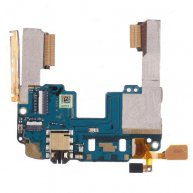 Mainboard Flex Cable Repair Part for HTC One Mini M4