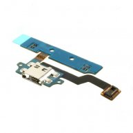 Charging Port Dock Connector Flex Cable for LG Optimus G Pro E980