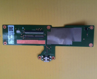 Dock Charging Flex Cable for Asus Google Nexus 7 2Gen