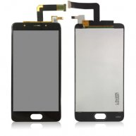 "For 5"" Wiko U Feel Prime LCD Display+Touch Screen Digitizer Assembly"