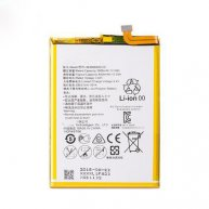 OR Quality Battery For Huawei Mate 10