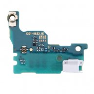 For Sony Xperia XZ LCD Board Ribbon