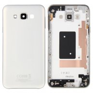 Rear Housing Plate For Samsung Galaxy E7 / E700
