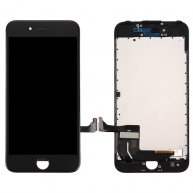 Good Quality For iPhone 7 LCD Screen+Touch Screen Digitizer Assembly(TianMa Quality)