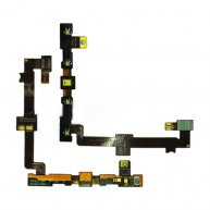 Sensor Flex Cable for LG Optimus Black P970/ AS855