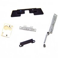 For ipad 2 Inner Small Parts 5pcs