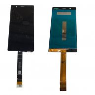 LCD Screen Replacement for Nokia 3
