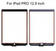 "Touch Screen Digitizer Glass Replacement For iPad Pro 12.9""(1st Gen)"