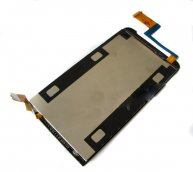 G24 Complete Screen Assembly with For LGP For HTC One V