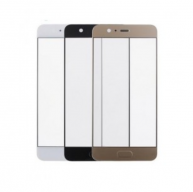 High Quality Front Glass Lens for Huawei Ascend P10