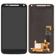 LCD Screen and Digitizer Assembly for Motorola Electrify M XT901
