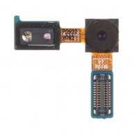 Front Facing Camera Lens Flex Cable for Samsung Galaxy S3 S III SGH-T999