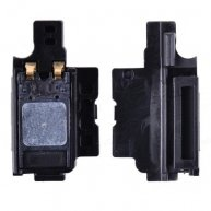 For LG Optimus F6 D500 Earpiece Speaker Replacement Part