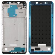 Front Housing LCD Frame Bezel for Xiaomi Redmi Note 5
