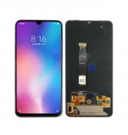 LCD Screen and Digitizer Full Assembly for Xiaomi Mi 9