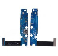 Charging Port with Flex Cable for Samsung Galaxy Note Edge N915A