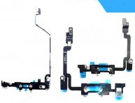 Speaker Ringer Buzzer Flex Cable for iPhone XS
