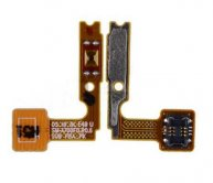 Power Button Connector with Flex Cable for Samsung Galaxy A7 A700FD(R0.6)