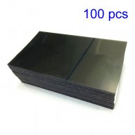 100pcs/lot LCD Polarizer Film for Samsung Galaxy S6 G920F