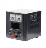 P-1505TD Intelligence Switching Regulator 5A15V DC Power Supply