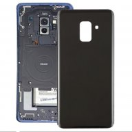 Back Cover for Galaxy A8 (2018) / A530