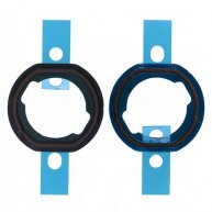 High Quality Home Button Rubber Gasket for iPad mini 3