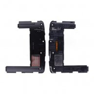 Buzzer with Housing for LG G3 VS985/ D850/ D851/ D855/ LS990/ US990/ F400/ G3 Stylus D690 - Black