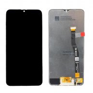 For Samsung Galaxy M20 SM-M205 M205F M205G/DS Ori LCD Display Touch Screen Digitizer Assembly