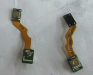 For samsung P7500 Galaxy Tab 10.1 3G Flash Flex Cable