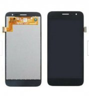 Original LCD Display+Touch Screen Assembly Tools for Samsung Galaxy J2 Core J260