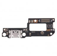 Charging Port Board for Xiaomi Redmi 6 Pro (Mi A2 Lite)