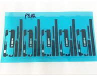 Front Housing Adhesive for Huawei P8 5PCS/Lots